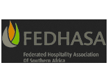 Federal Hospitality Association of Southern Africa