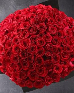 100 roosi