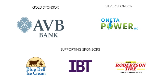 2019-Rooster-Days-Run-Sponsors