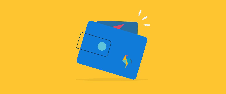 Wallet Blog