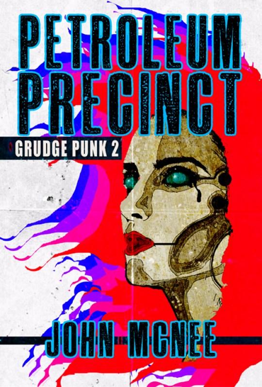 COVER 6 fb