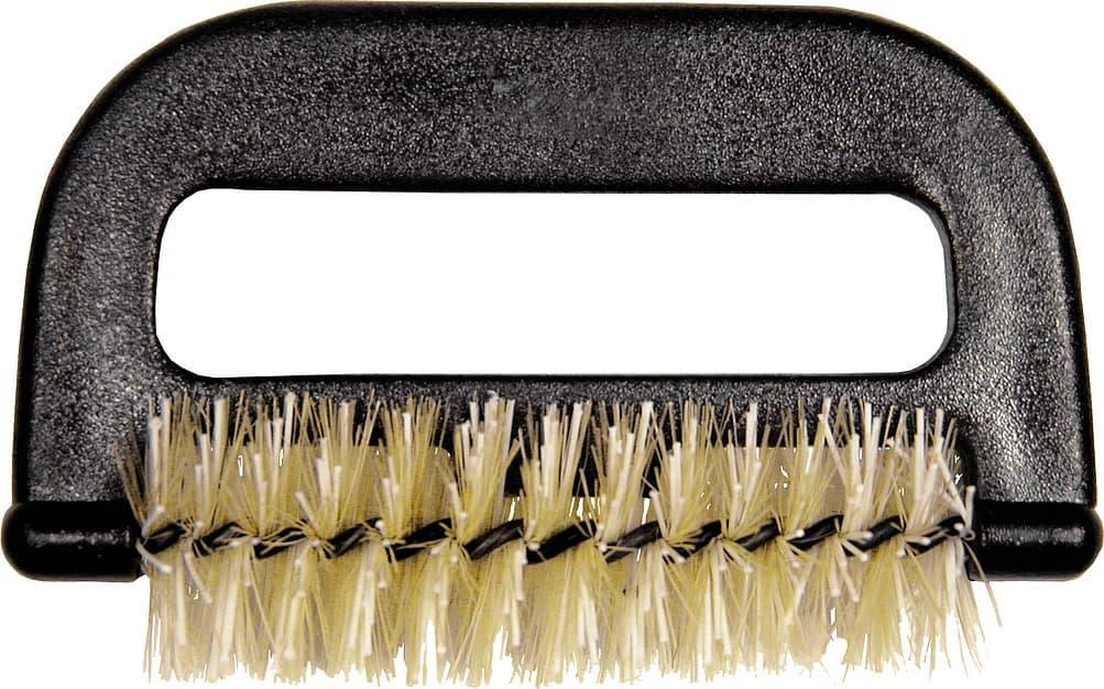 418-0 Mohair Brush
