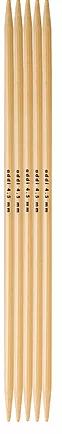 501-7 Bamboo DPN