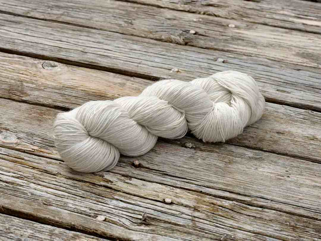 Superwash Sock Sparkle 4 Ply Yarn