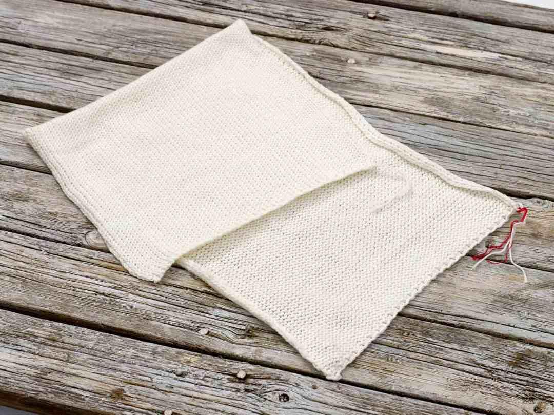 Superwash Sock Blank 4 Ply