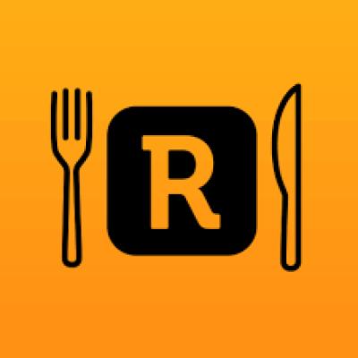 利用者数4,000万人突破!「Retty」 無料会員登録が可能になりました
