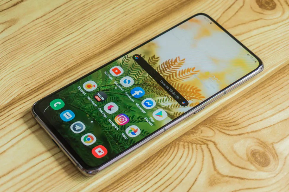 Image result for Galaxy A80 - Images