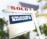 Coldwell Banker Sold - Copy.jpg