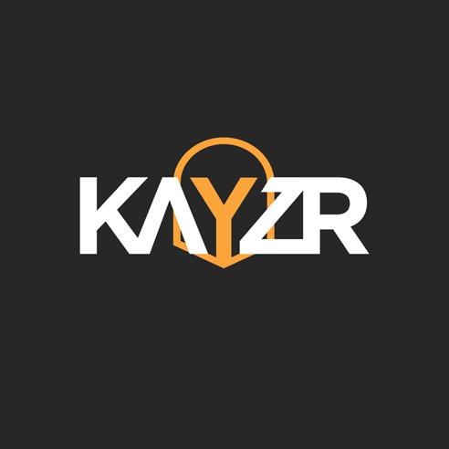 Geel Kayzr