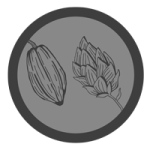 bierolade-logo-zwart-150x150 Home