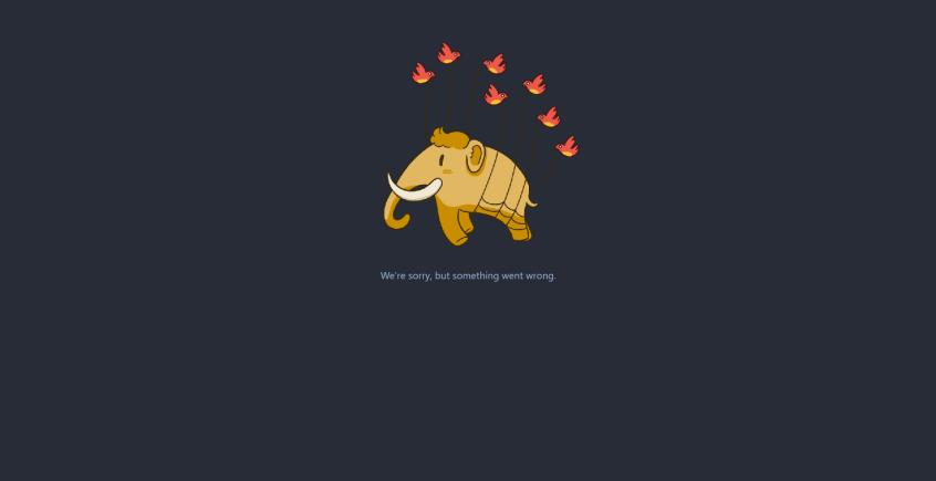 007.-Mastodon-sorry-we-have-a-problem-1024x526 Nieuw in social media land: de Twitter-concurrent Mastodon!