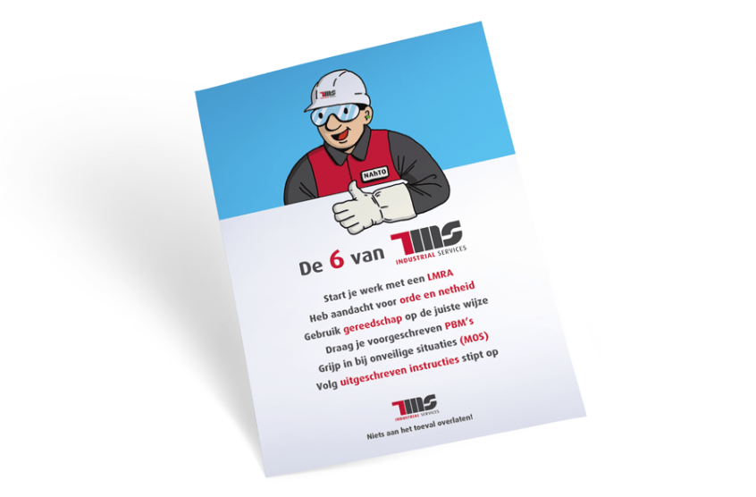 TMS-Nahto-preventiedienst-flyer TMS industrial services