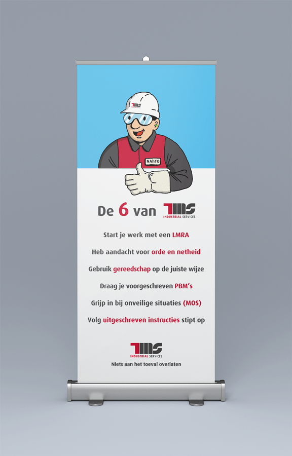 TMS-Nahto-preventiedienst-roll-up-banner-display-mockup TMS industrial services