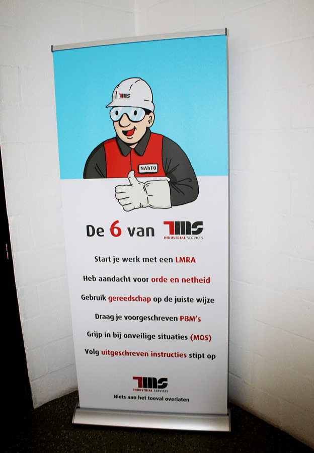 TMS-Nahto-preventiedienst-roll-up-banner-display TMS industrial services