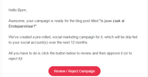 MissingLettr-campagne-klaar-bevestigingsmail MissingLettr-campagne-klaar-bevestigingsmail