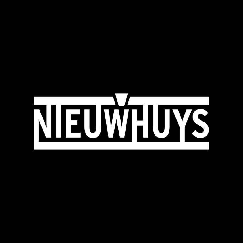 Logopresent 't Nieuwhuys