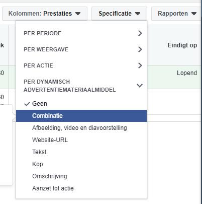 08.-Dynamisch-Advertentiemateriaal-specificaties Dynamisch advertentiemateriaal op Facebook (2019)