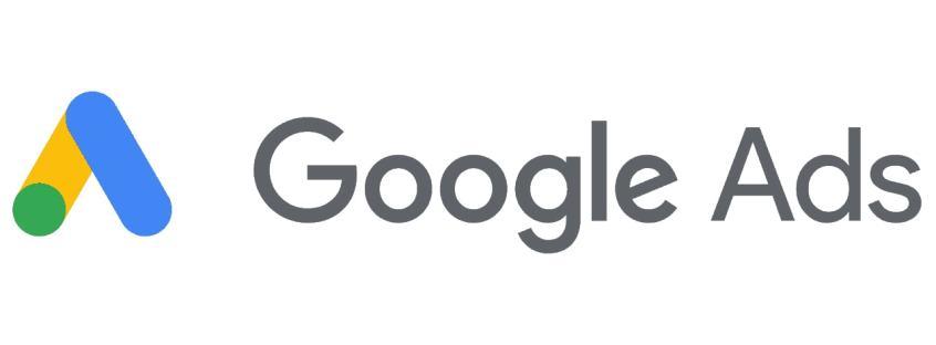Google-Ads-Logo-White-Bg-1281x472 Verbeter je website in 2019 met deze 4 onmisbare tips