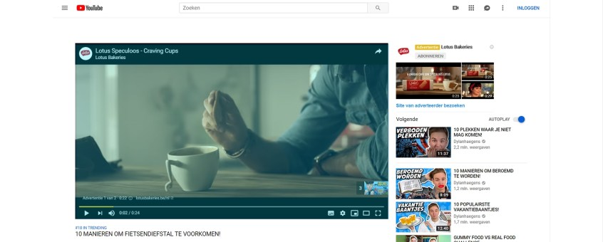06-g-Ads-videoadvertenties-voorbeeld-1024x411 Adverteren met Google Ads voor beginners (2019)