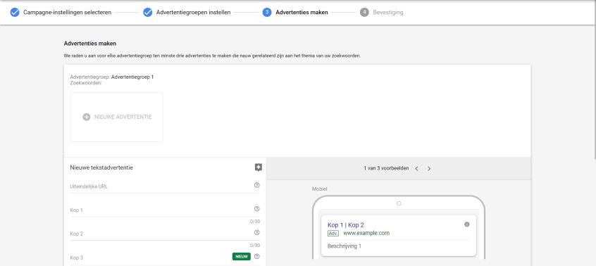 10-g-Ads-advertentie-instellen-1024x458 Adverteren met Google Ads voor beginners (2019)