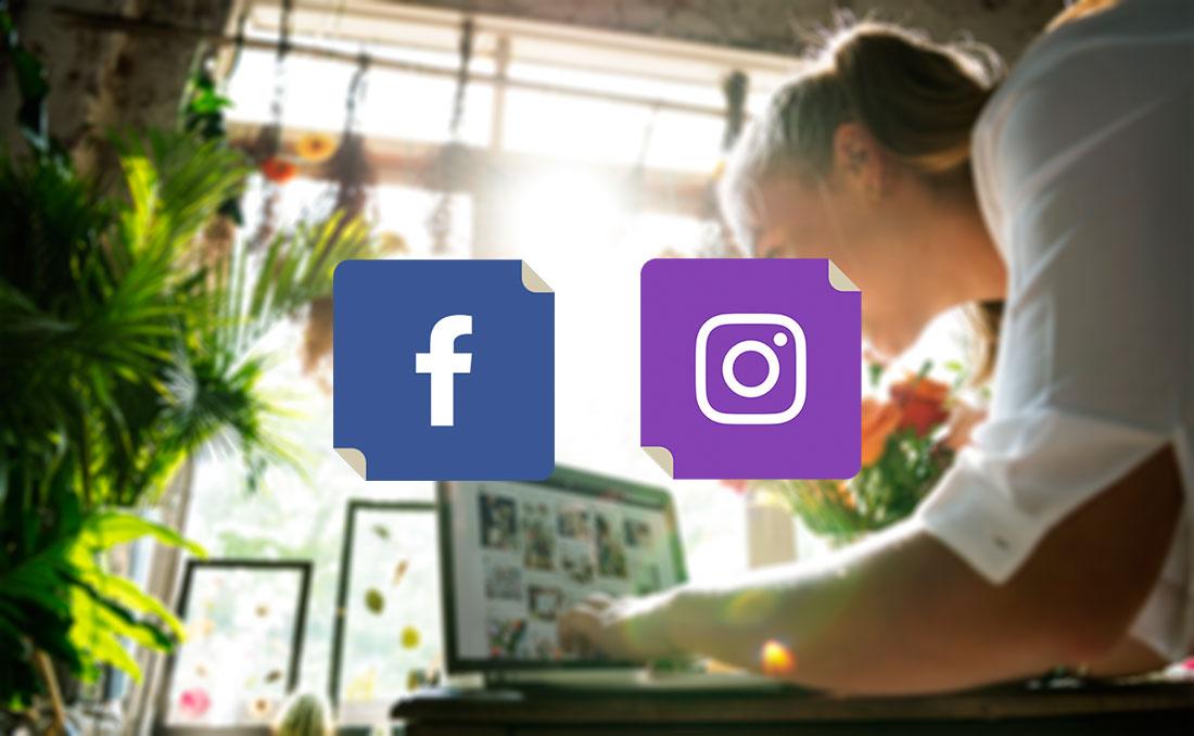 trainingen-adverteren-op-facebook-en-instagram-1100x678 Social media trainingen