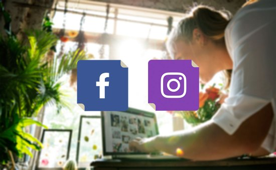 trainingen-adverteren-op-facebook-en-instagram-1100x678 Adverteren op Facebook & Instagram