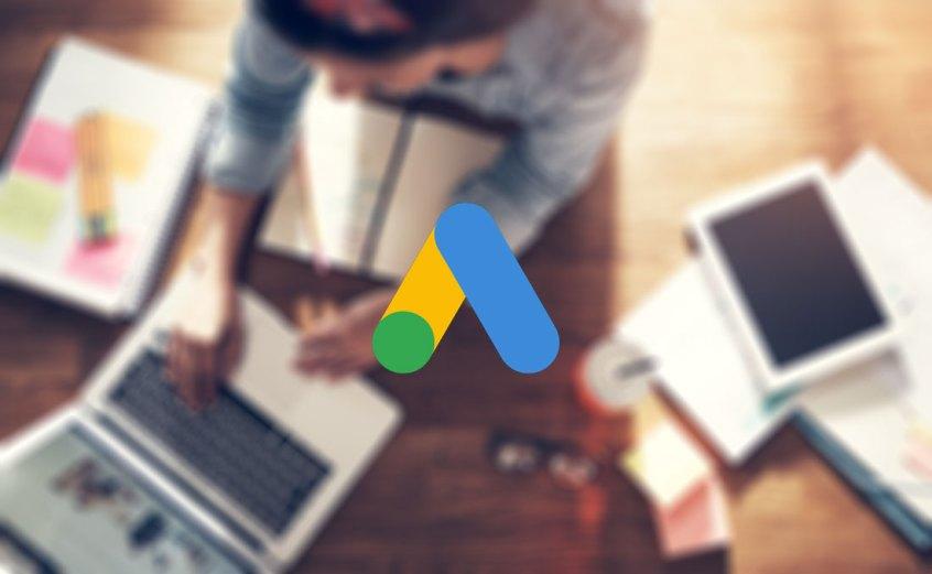 trainingen-adverteren-op-google-voor-beginners-featured-image-1100x678 Google Ads