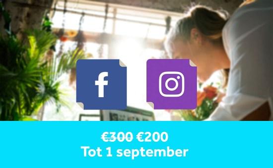 trainingen-lanceringsactie-adverteren-op-facebook-en-instagram-1100x678 Adverteren op Facebook & Instagram