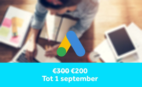trainingen-lanceringsactie-adverteren-op-google-voor-beginners-featured-image-1100x678 Google Ads voor beginners