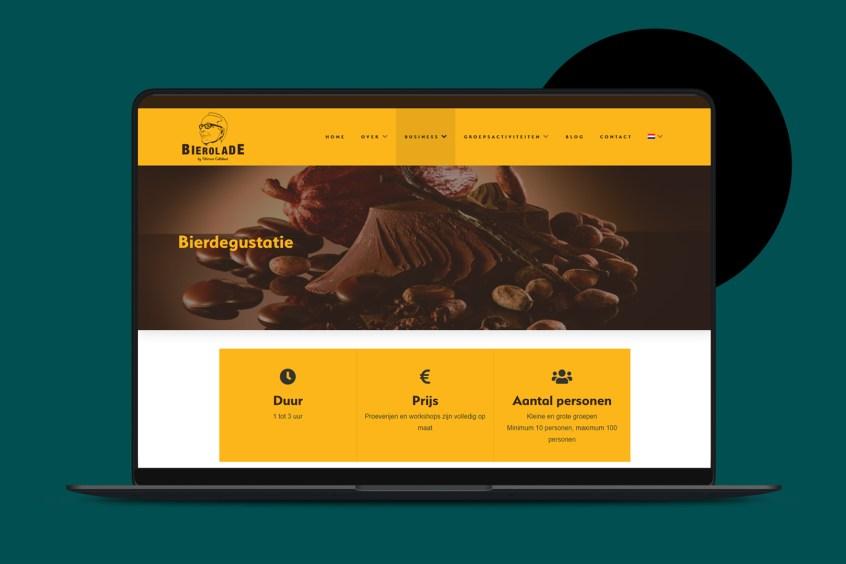 website-laten-maken-bierolade-website-root-agency Website Laten Maken Tienen