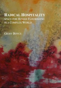 Front Cover copy