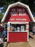 016 - Challenge Root Beer (pic 1)