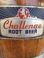 016 - Challenge Root Beer (pic 4)