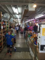 023 - Minnesota's Largest Candy Store (009)