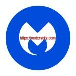 Malwarebytes Anti-Malware 4.3.0.98 Crack Full License Key 2021