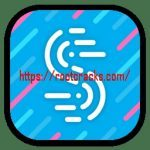 Speedify 10.9.1 Crack With Latest Serial Number Full Free Download 2021
