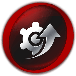 IObit Driver Booster Pro 8.3.0.361 Crack With Serial Key [Latest] 2021 Full Free