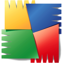 AVG Internet Security 2021 21.1.3159 Crack With Serial Key For [Mac/Win]
