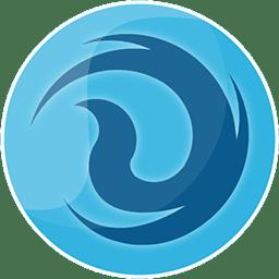GridinSoft Anti-Malware 4.1.81 Crack + Activation Key Latest 2021 Free Download