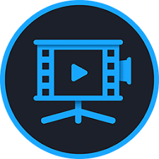 Movavi Video Editor 21.1.0 Crack + License Key Download (2021)