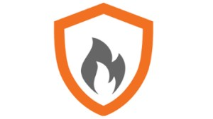 Malwarebytes Anti-Exploit 1.13.1.345 Crack & Registration Key latest [Mac/Win]