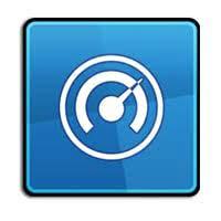 AVG PC TuneUp 2021 Crack + Serial Key Free Download
