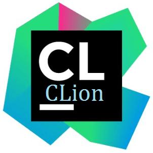 JetBrains CLion Crack