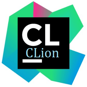 JetBrains CLion Crack