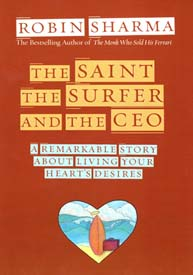 The-Saint-The-Surfer-The-CEO
