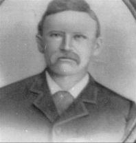 Charles Daniel Essler