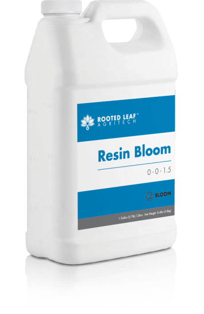resin_bloom_1g.png
