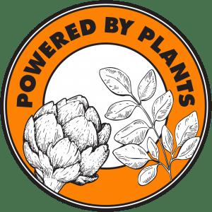 peak_bloom_PBP