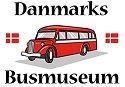 Forårstræf 2020 - Dnmarks Busmuseum