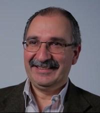 Dr. Crespi
